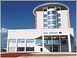 新武雄病院