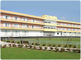 八千代リハビリテーション病院