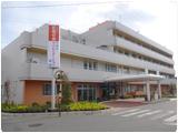 宇都宮リハビリテーション病院