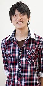 清田 健太郎