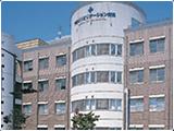 下関リハビリテーション病院