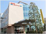 松戸リハビリテーション病院