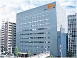 五反田リハビリテーション病院