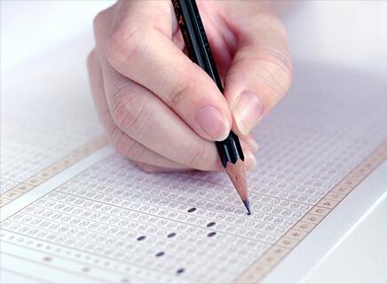 入試はAO試験(面接重視)の利用可能
