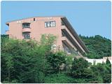 香椎丘リハビリテーション病院