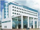 新行橋病院