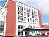 新久喜総合病院