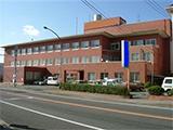 大町診療所