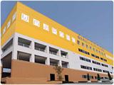 福岡和白リハビリテーション学院