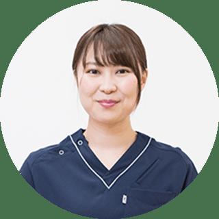 理学療法・作業療法体験授業