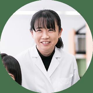 理学療法・作業療法治療体験会